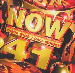 Now! That's What I Call Music #41