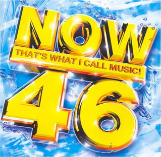 Now! That's What I Call Music #46