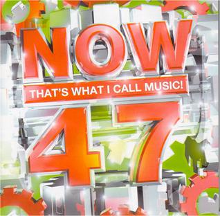 Now! That's What I Call Music #47