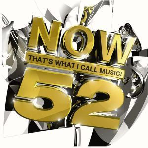 Now! That's What I Call Music #52