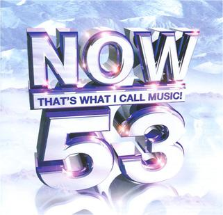 Now! That's What I Call Music #53