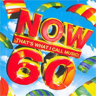Now! That's What I Call Music #60