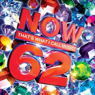Now! That's What I Call Music #62