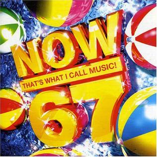 Now! That's What I Call Music #67