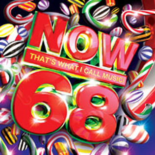 Now! That's What I Call Music #68