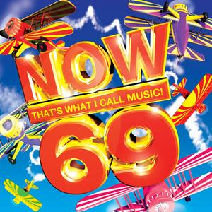 Now! That's What I Call Music #69