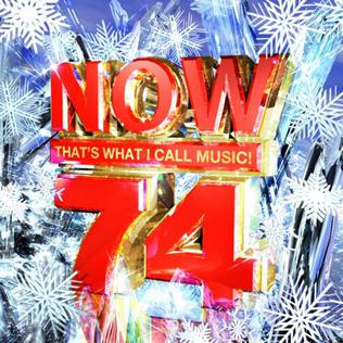 Now! That's What I Call Music #74