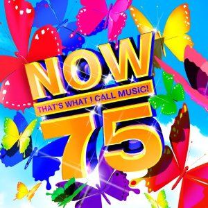 Now! That's What I Call Music #75