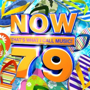Now! That's What I Call Music #79