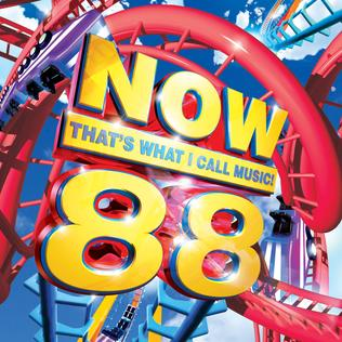 Now! That's What I Call Music #88