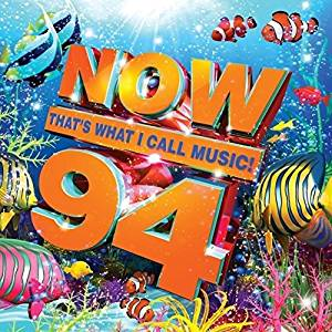 Now! That's What I Call Music #94