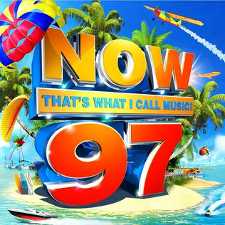 Now! That's What I Call Music #97