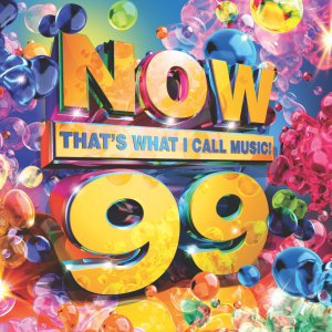 Now! That's What I Call Music #99